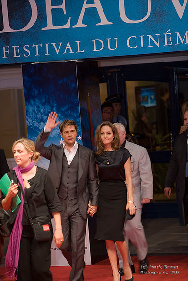 S1X1737Deauville 200706-01 