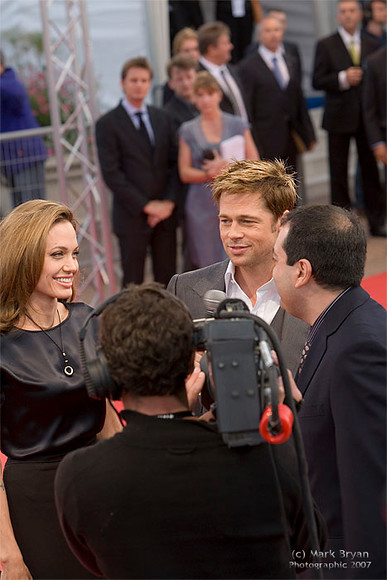 S1X1666Deauville 200705-01 