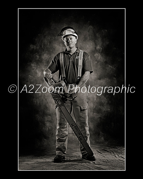 TF Print (0032) 