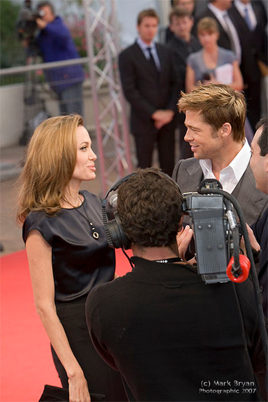 S1X1667Deauville 200705-01 