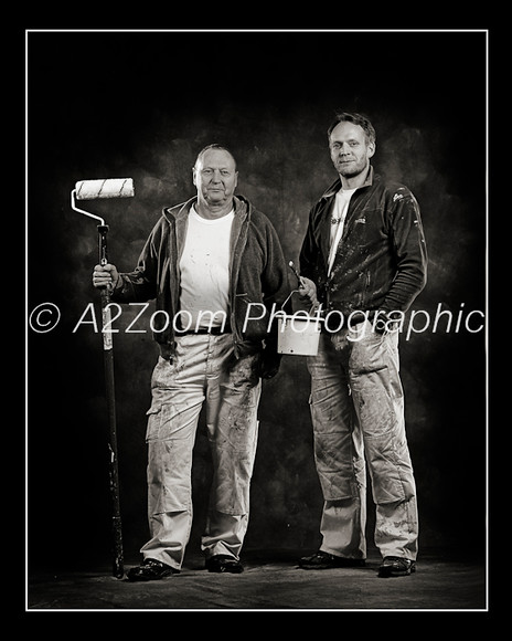 TF Print (0009) 