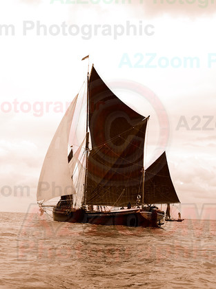 MAB3015Canvas 