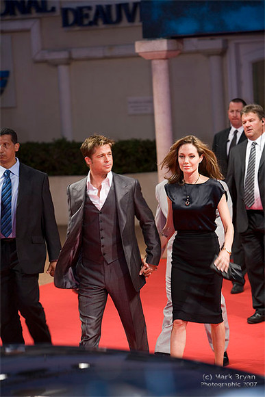 S1X1743Deauville 200706-01 