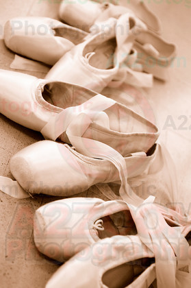 MAB6229MAB47Sep 