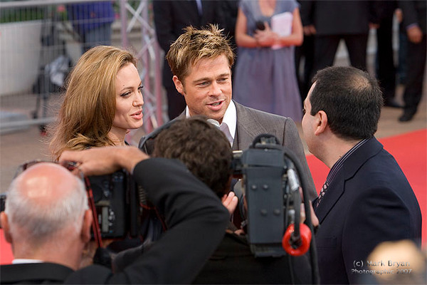 S1X1668Deauville 200705-01 